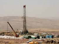 Tunisia: sì, vogliamo la trasparenza e non soltanto sul petrolio!
