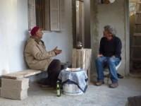Ambiente e diritti economici e sociali – Intervista a Habib Ayeb 1° parte