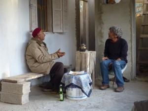 Crédit: https://www.google.tn/url?sa=i&rct=j&q=&esrc=s&source=images&cd=&cad=rja&uact=8&ved=0CAYQjB0&url=http%3A%2F%2Freseaup10.u-paris10.fr%2F2eme-aper-eau-scientifique-leau-pourquoi-la-gratuite-est-une-necessite-ecologique-et-sociale-tunisie-egypte-temoignage-de-habib-ayeb-univ-p10-le-3-avril-2013-a-18h%2F&ei=I92KVZ7eOPCp7Aaiy43gCg&bvm=bv.96339352,d.bGQ&psig=AFQjCNHfUDQ4buKNr_LtWQtneIFk7BQf9A&ust=1435250338025473