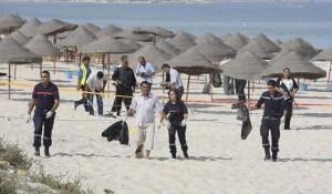 Tunisia: un'eccezione sotto tiro
