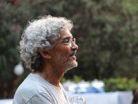 Risorse naturali e sovranità alimentare – Intervista a Habib Ayeb 2° e ultima  parte
