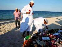 Attentat de Sousse: aux origines de la violence, 50 ans d'injustice.