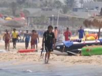 Tunisie : il faut se préparer au pire