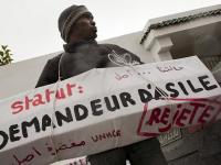 Detenuti o deportati: rifugiati in Tunisia