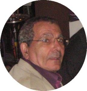 Gilbert Naccache 3