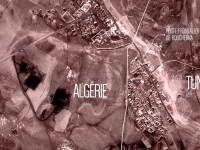 Tunisia: espulsione di migranti  alla frontiera algerina