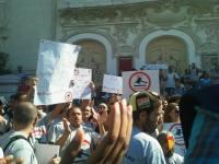 Dopo la manifestazione del 12 settembre: quale futuro per la proposta di amnistia economica e finanziaria?