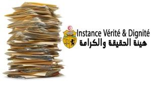 immagine tratta da http://www.rtci.tn/linstance-verite-dignite-se-penche-perception-tunisiens-legard-justice-transitionnelle/
