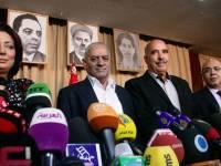 Tunisie : c'est pour qui le prix Nobel ?