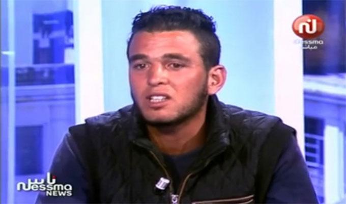 tunisie-directinfo-nessim-soltani-mabrouk-soltani