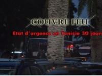 Tunisi di nuovo: terrore e liberticidio