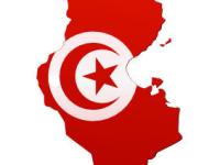 La Tunisia in prospettiva: le dieci sfide del 2016