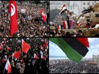 La democrazia dopo la Primavera araba: ha senso parlarne?