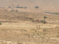 Un altro sguardo su Ben Guerdane e il sud-est della Tunisia