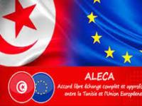 ALECA : il colpo di grazia alle imprese tunisine