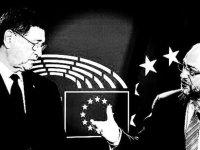 L'accordo Aleca sull'energia: punti di contrasto con la Costituzione e le leggi tunisine