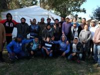 Movimenti sociali e artistici in Tunisia: la resistenza continua