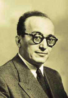 Salah Ben Youssef, assassinato a Francoforte  su ordine di Bourghiba il 12 agosto 1961