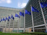 Tunisia: le inflessibili risoluzioni dell'Europa