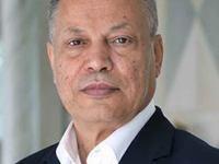 Fathi Chamkhi: la Tunisia sprofonda nella crisi