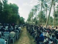 L'oasi di Jemna: una storia di resistenza