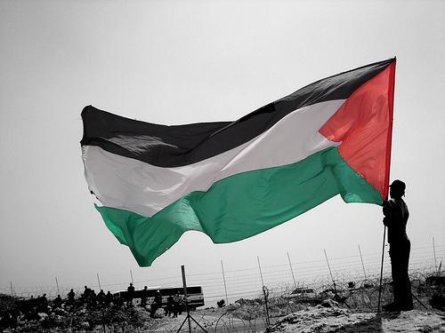 palestina-bandiera1