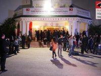 Memoria e verità, il futuro della Tunisia (seconda parte)