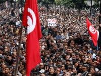 La Tunisia saprà ascoltare la voce delle sue  vittime?