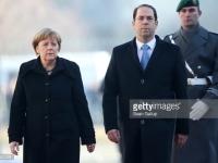 """Túnez, un país cada vez más """"europeo"""""""