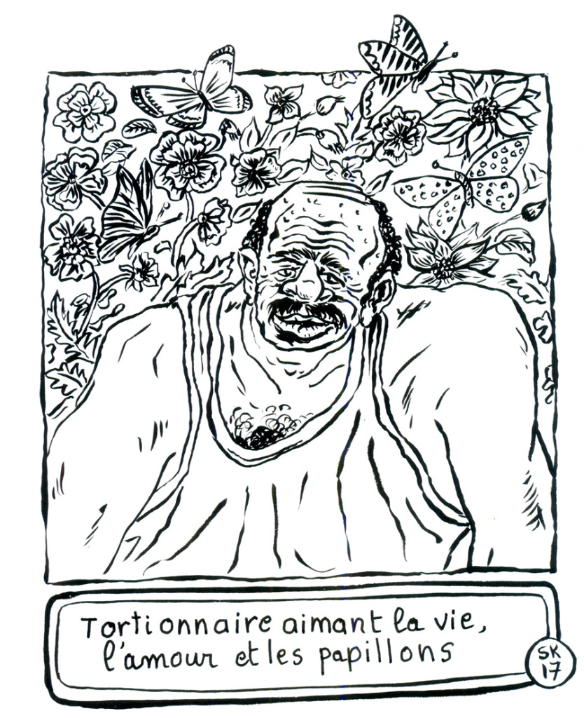 tortionnaire-caricature-big