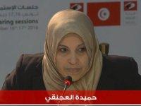 Tunisia, il calvario delle donne sotto la dittatura