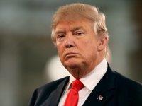 El último tuit de Trump