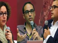 Radicalizzazione e movimenti sociali: stesso contesto, battaglie diverse