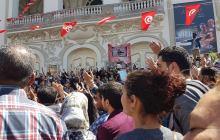 Tunisia: la riconciliazione economica rinasce dalle sue ceneri
