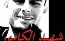 Tataouine brucia, Tunisi risponde