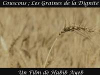 "Intervista ad  Habib Ayeb, autore del documentario  ""Couscous""- les graines de la dignité"""
