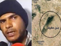 La parabola del pastore e il terrorismo