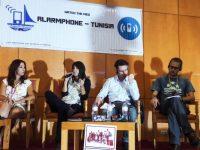 Il punto a Tunisi sulle migrazioni nel Mediterraneo