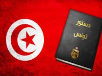 Tunisia: verso la restaurazione di un potere personalistico