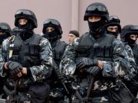 Restaurazione: il governo tunisino abortisce il processo democratico