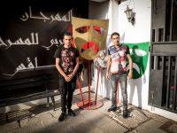 """Senza vie legali, in Tunisia si diventa """"harraga"""""""