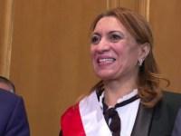 La nuova sindaca di Tunisi: una buona notizia?