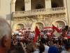 Eguaglianza nell'eredità: audacia e limiti del modernismo tunisino