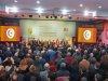 Giustizia di transizione: il soggetto tabù delle elezioni presidenziali