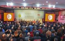La conferenza di fine lavori dell'Instance Verité et Dignité – 1° parte