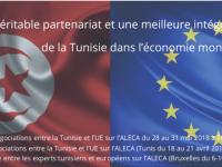 ALECA/Tunisia: un negoziato al buio