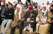 Tunisia: forte tensione fra vittime della dittatura e governo