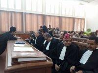 Giustizia di transizione in pericolo, prende corpo  la minaccia dell'amnistia generale