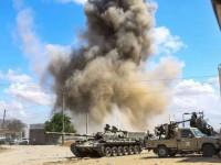 La Tunisia guarda con ansia alla crisi in Libia
