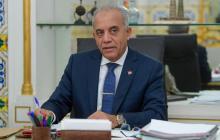 Tunisia: le conseguenze del non voto di fiducia al governo Jemli